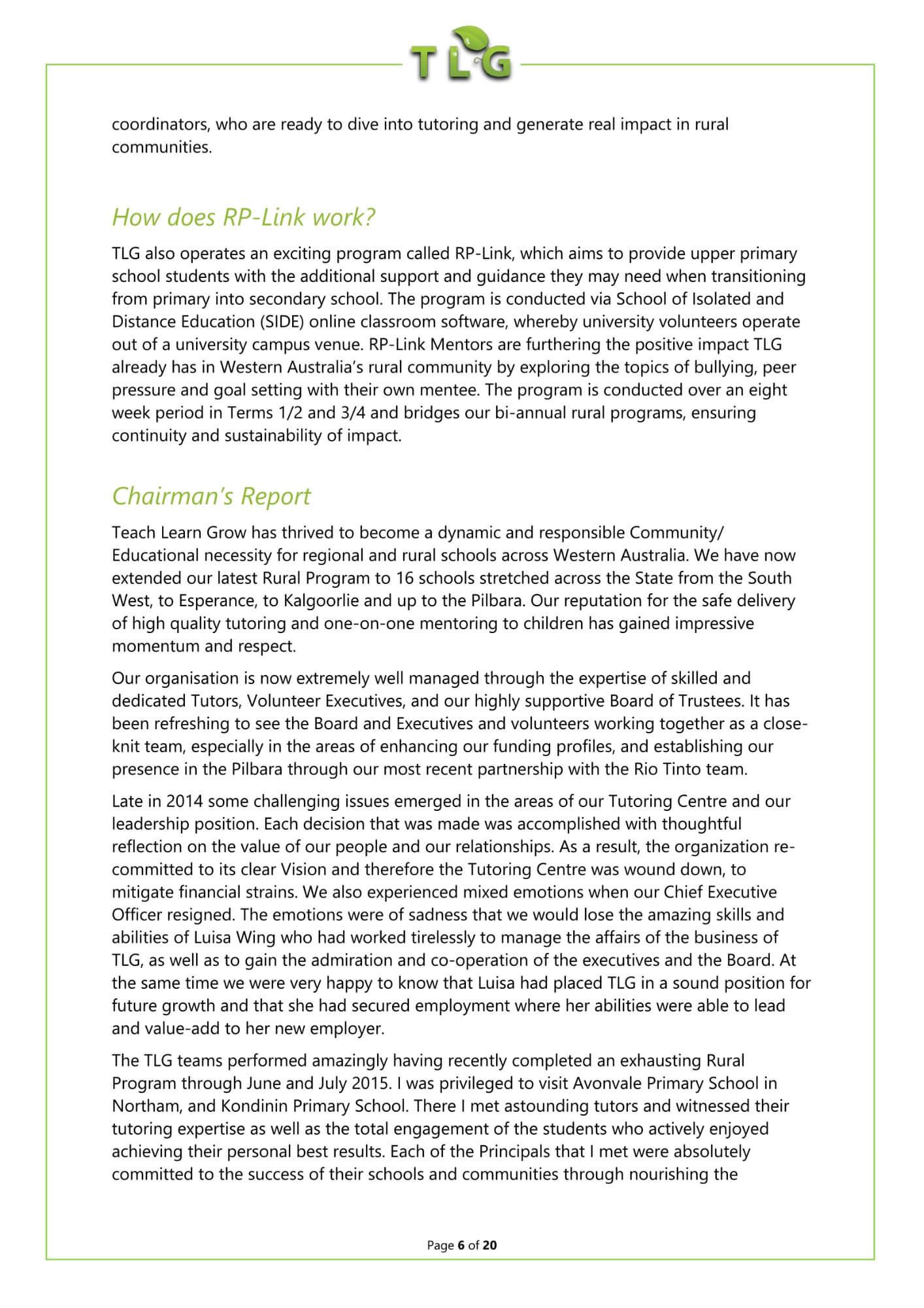 tlg-annual-report-FY14-06.jpg