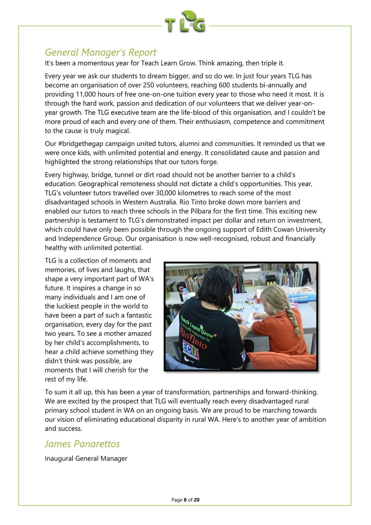 tlg-annual-report-FY14-08.jpg