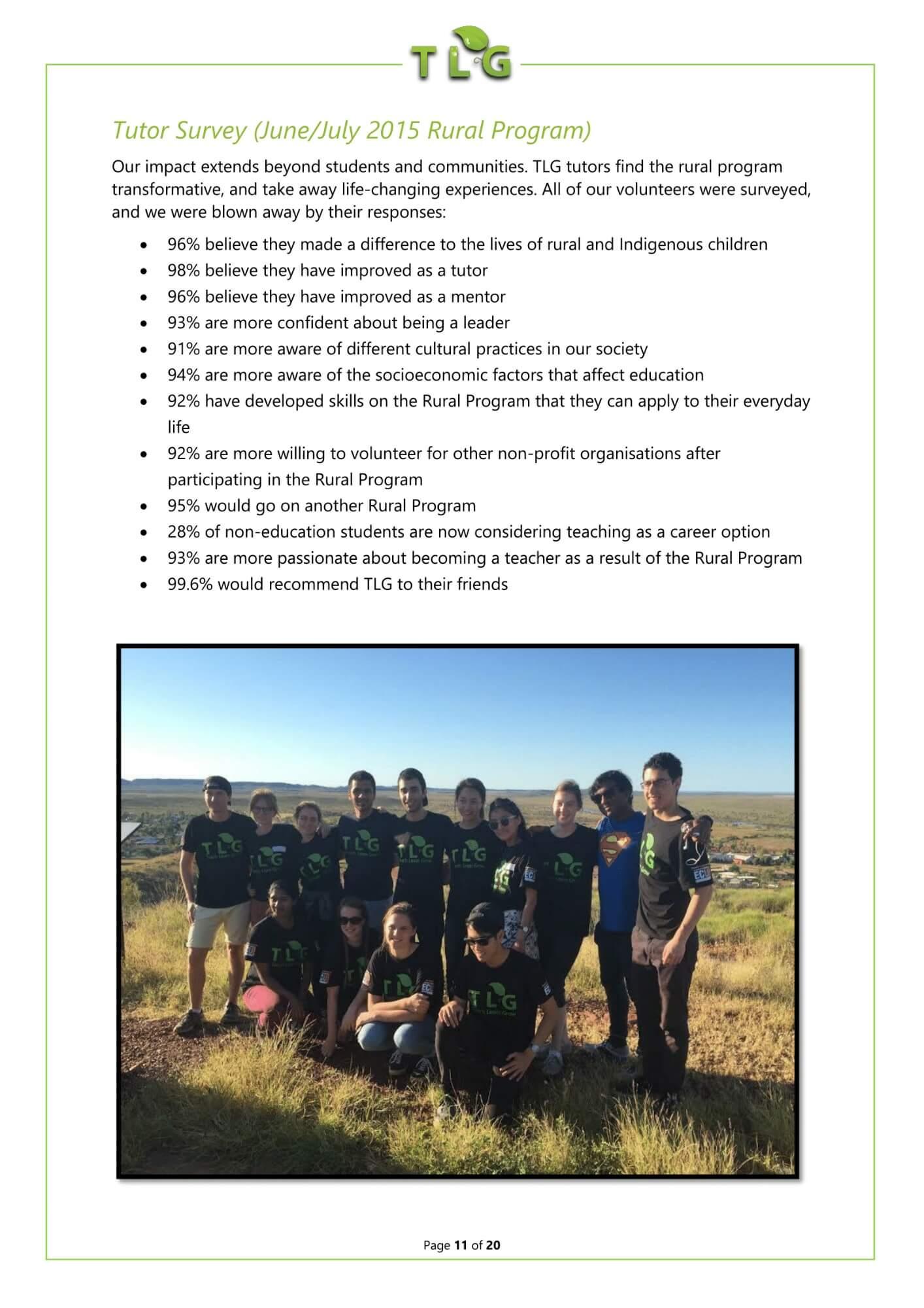 tlg-annual-report-FY14-11.jpg