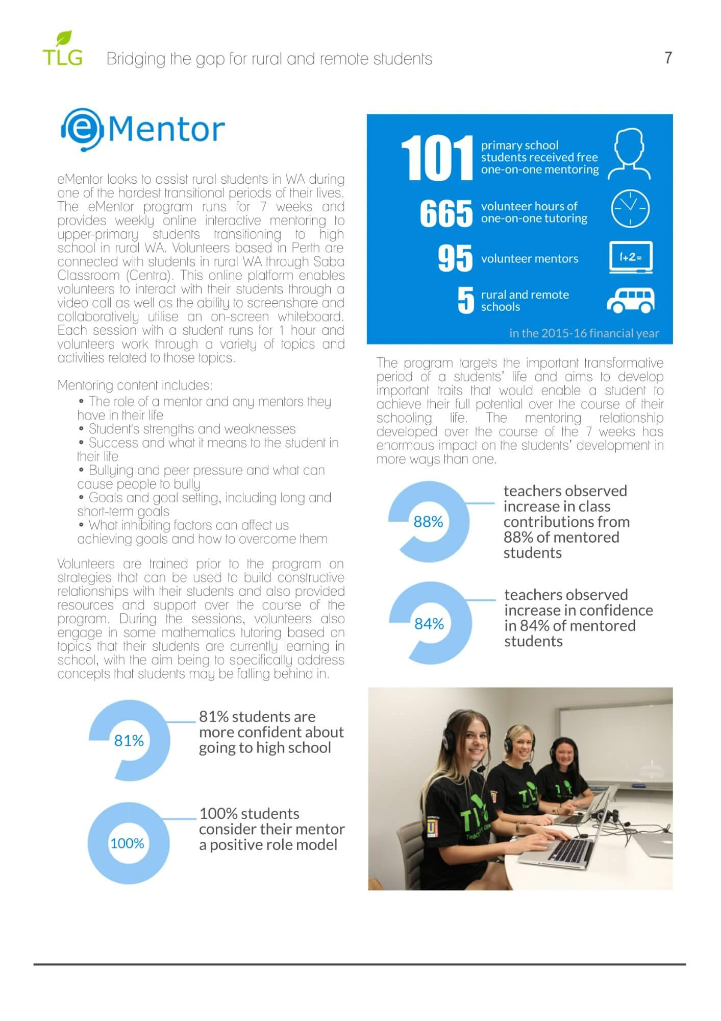 tlg-annual-report-FY15-07.jpg