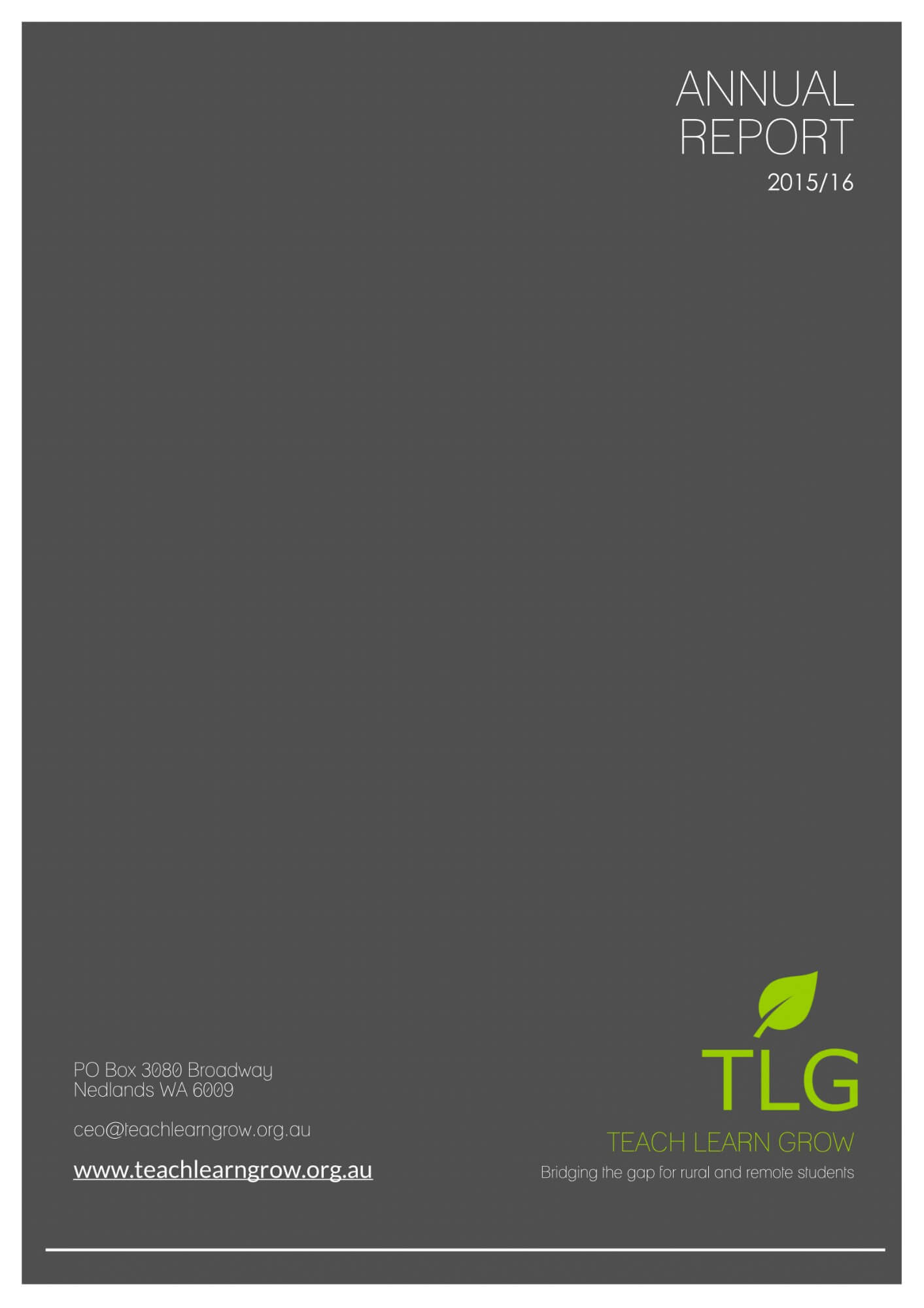 tlg-annual-report-FY15-16.jpg