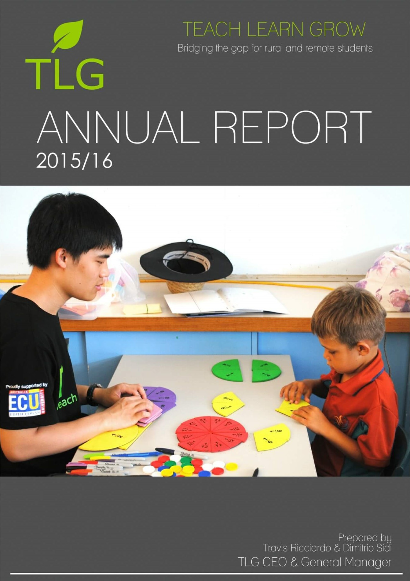 tlg-annual-report-FY15-01.jpg