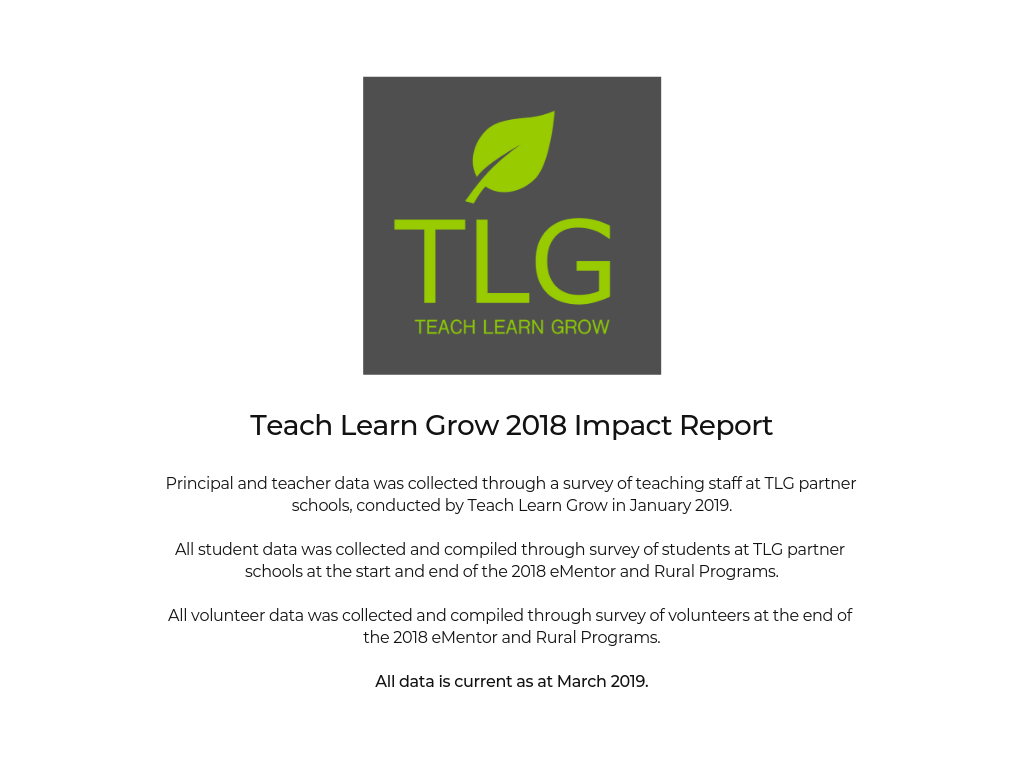 tlg-impact-report-2018-09.png