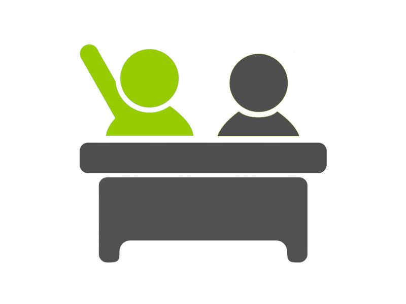 student-desk.png