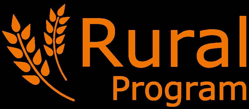 rural-program-logo.png