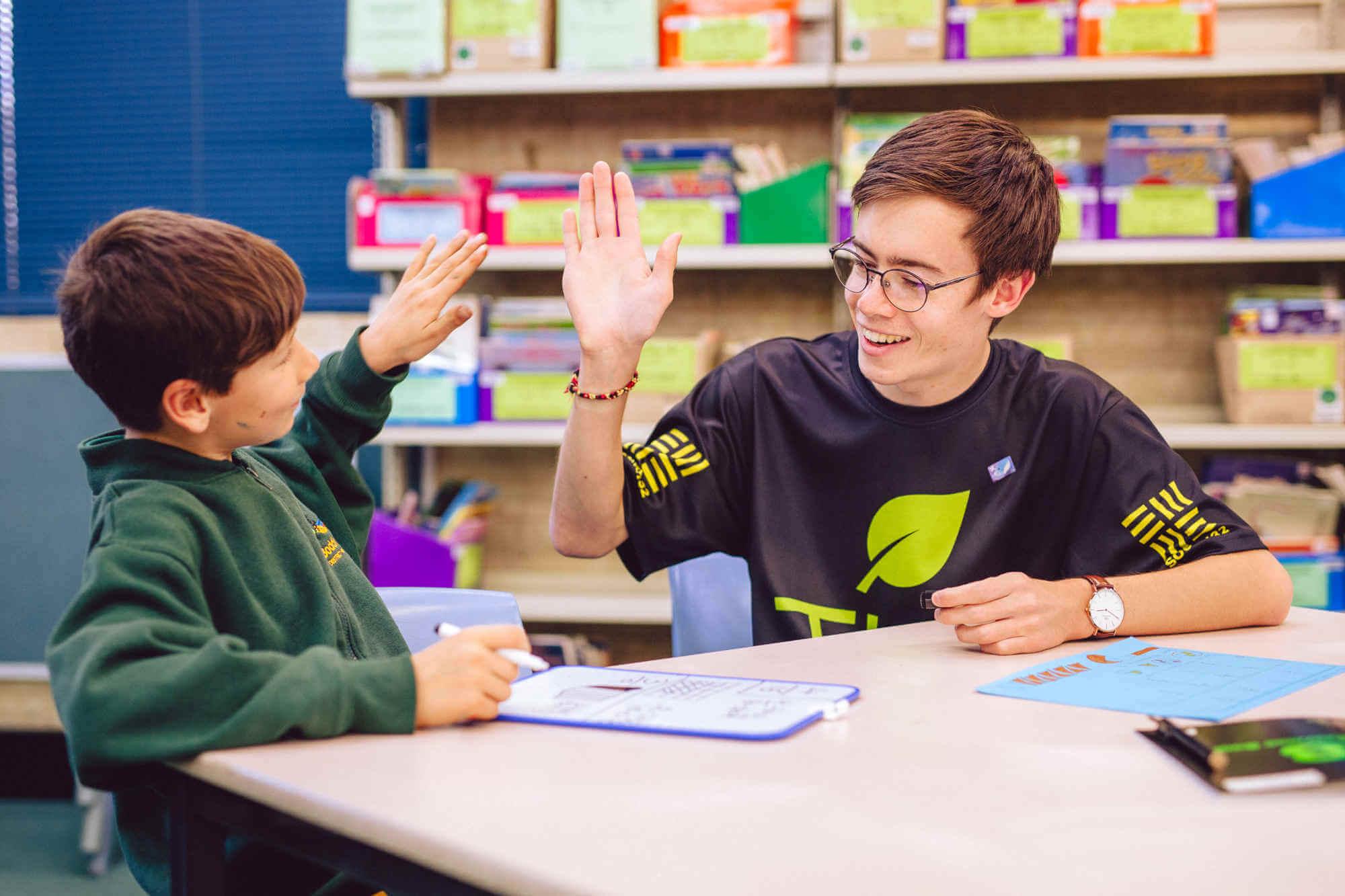 student-tutor-high-five.jpg