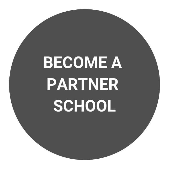 become-partner-school.jpg