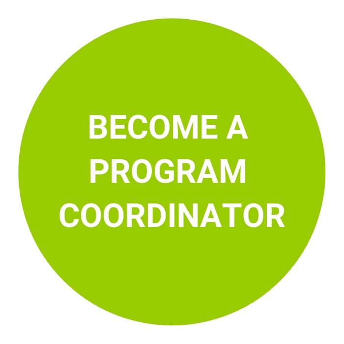 become-program-coordinator.jpg