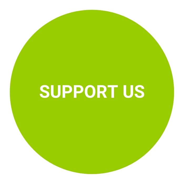 support-us.jpg