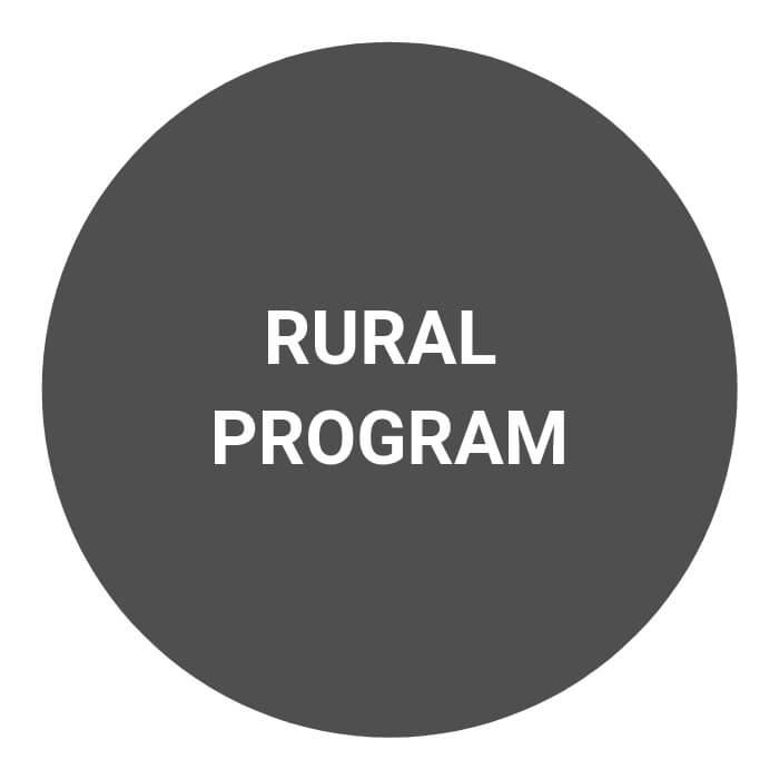 rural-program.jpg