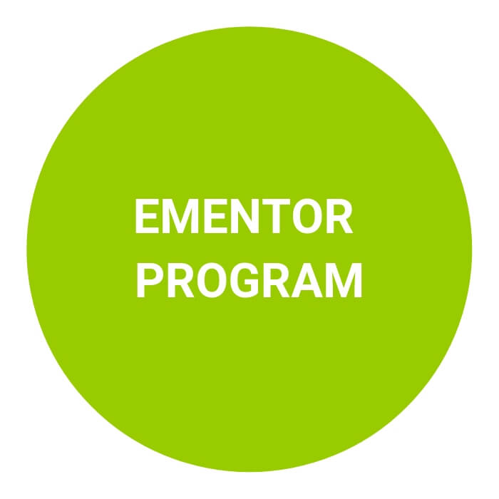 eMentor-program.jpg