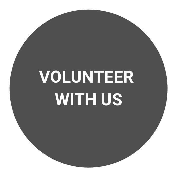 volunteer-with-us.jpg