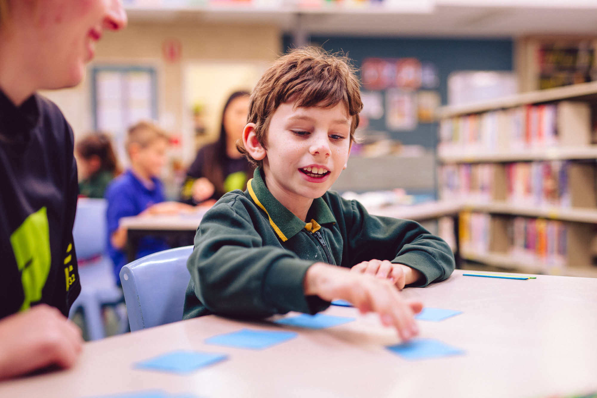 student-memorising-cards.jpg