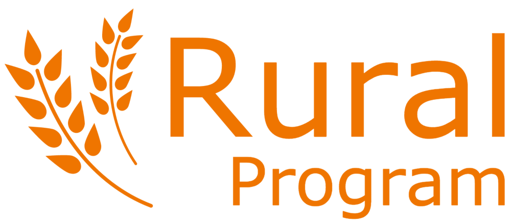 rural-program-logo.png
