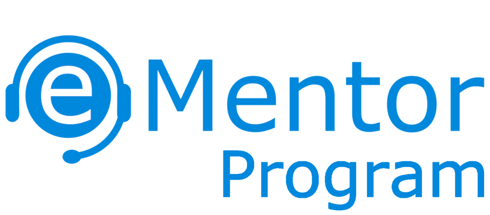 eMentor-program-logo.png