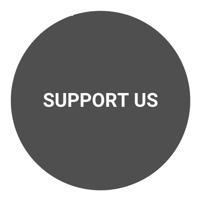 Support Us