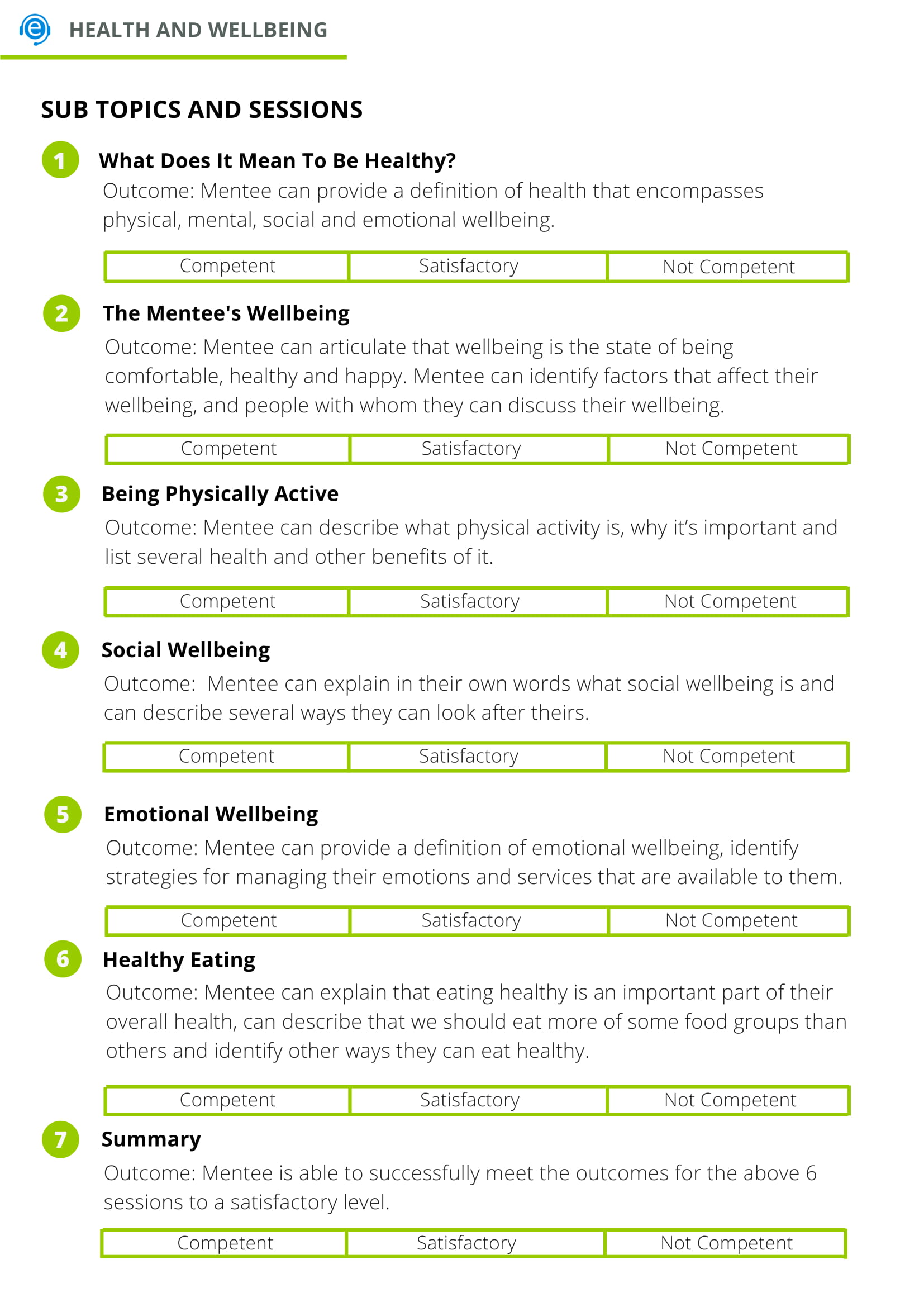 Health and Wellbeing-03.jpg