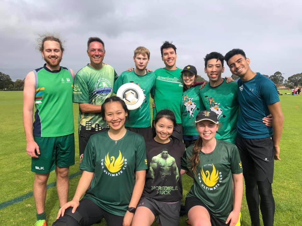 Green Team .jpg
