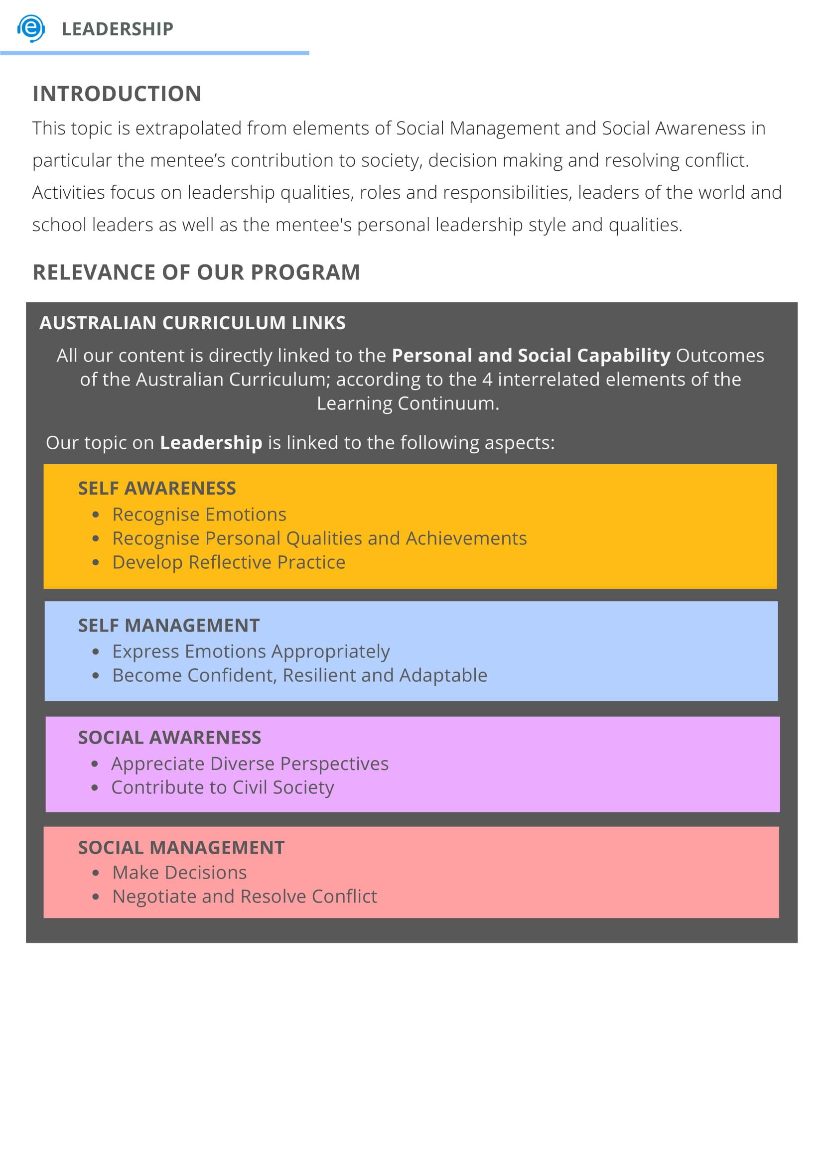 eMentor - Leadership-02.jpg