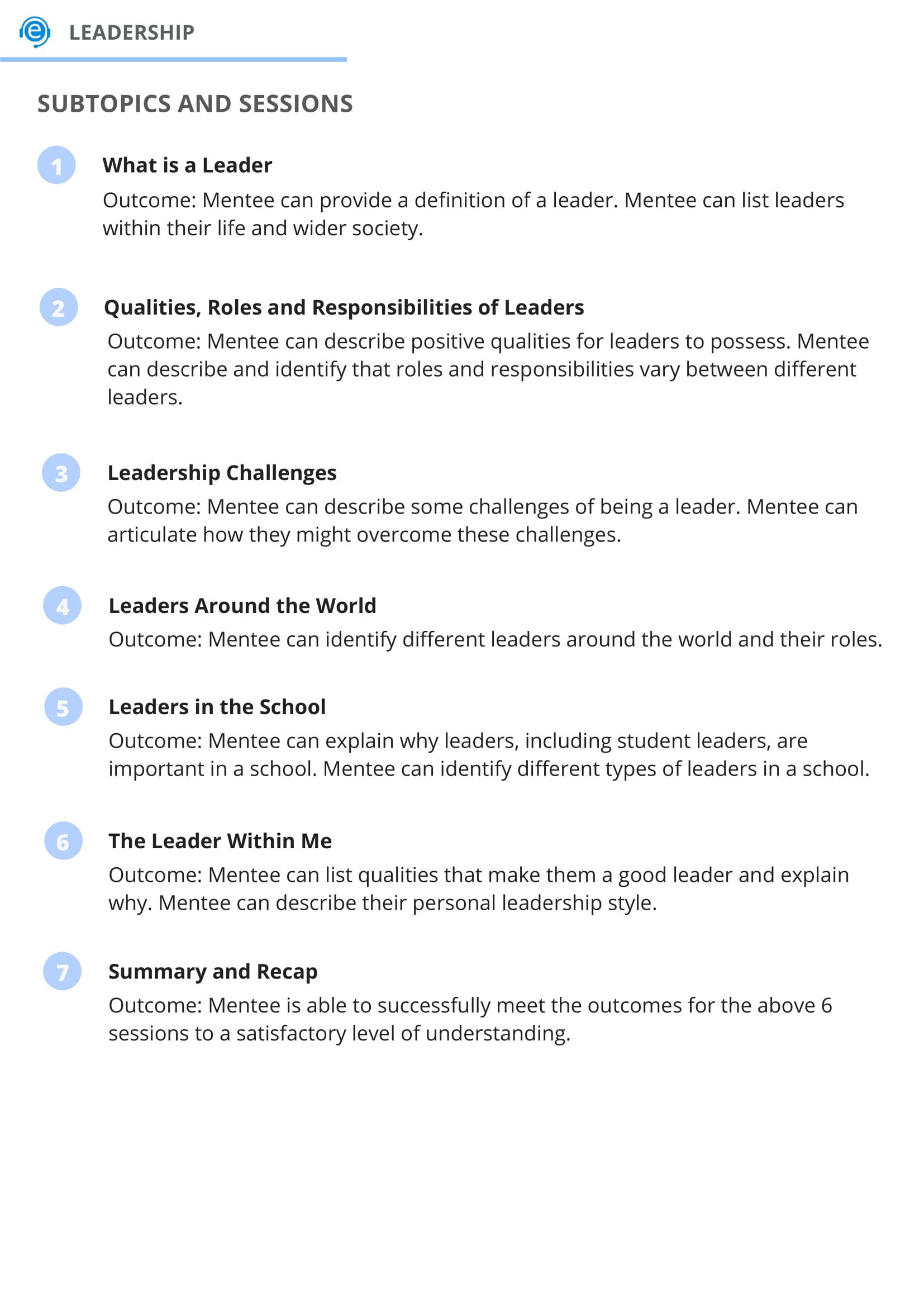 eMentor - Leadership-03.jpg