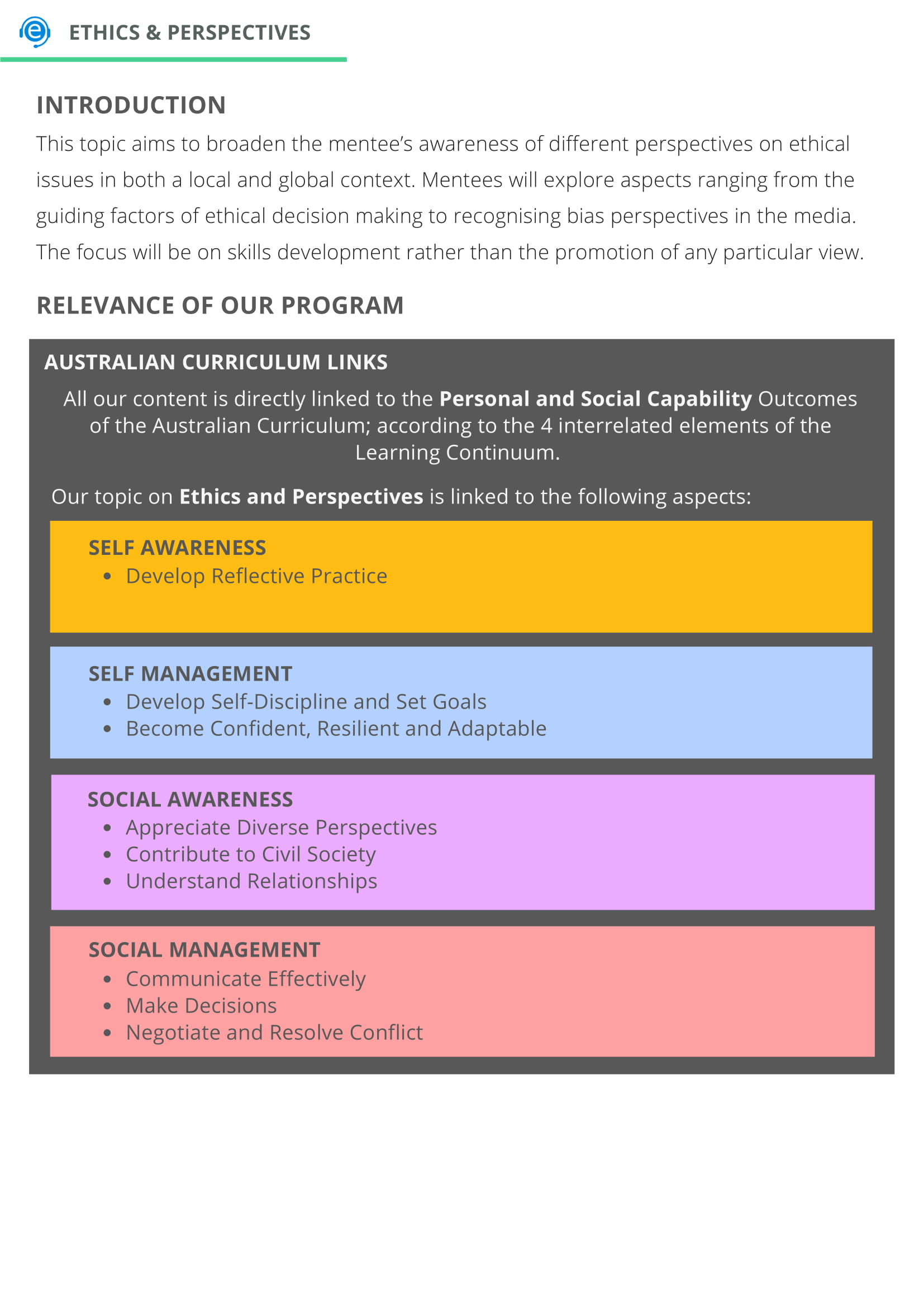 eMentor - Ethics and Perspectives-02.jpg