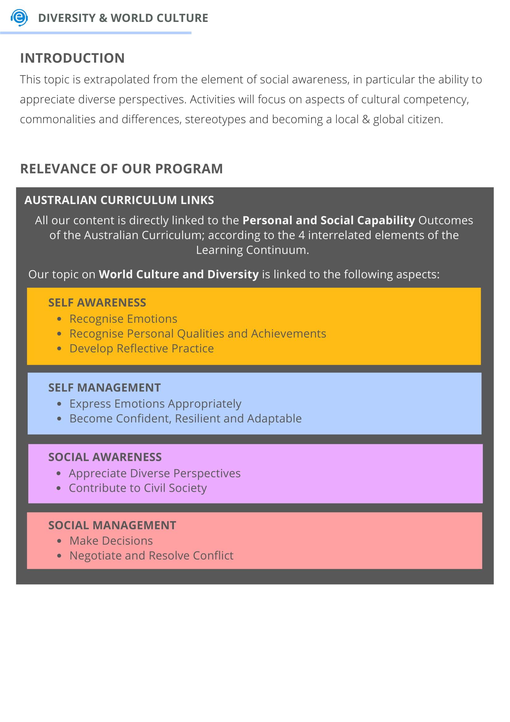 eMentor - Diversity & World Culture-02.jpg