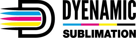 Dyenamic_Sub_linear_logo.jpg