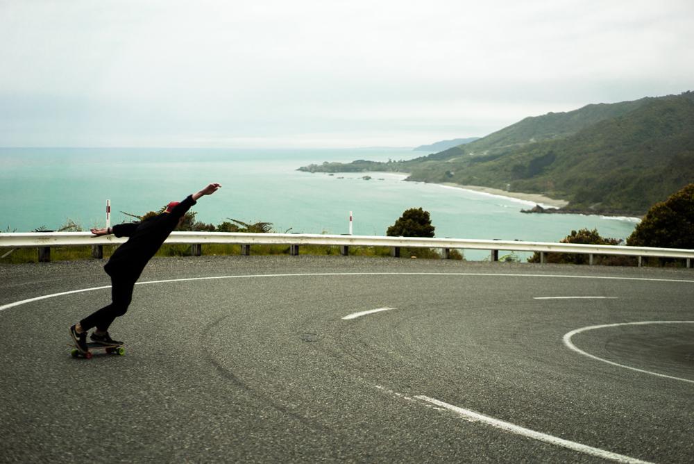 New-Zealand-23.jpg