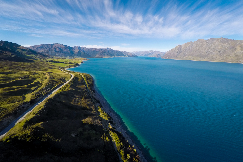 New-Zealand-33.jpg