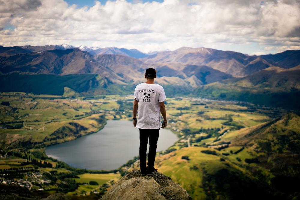 New-Zealand-38.jpg