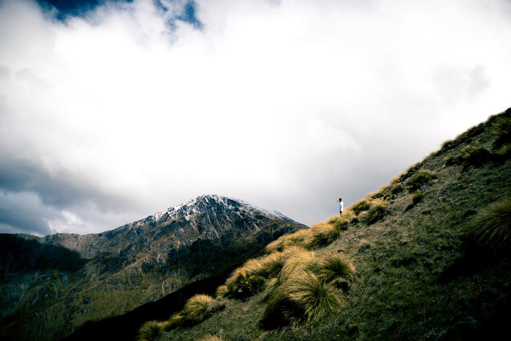 New-Zealand-39.jpg
