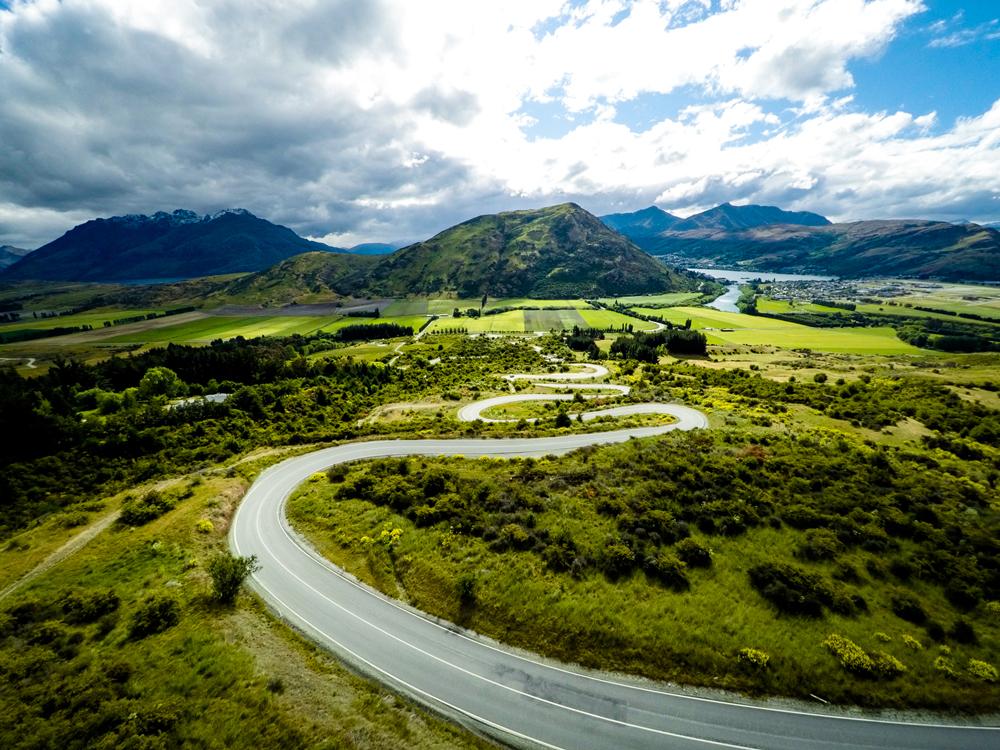 New-Zealand-43.jpg