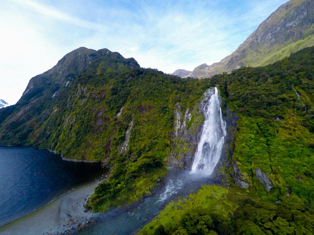 New-Zealand-46.jpg