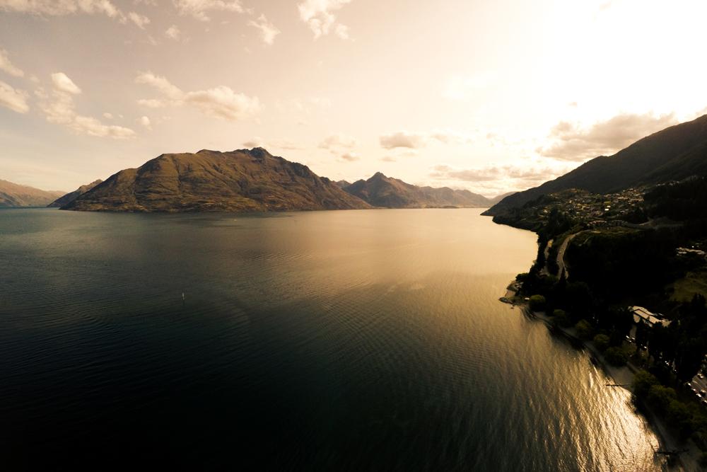 New-Zealand-58.jpg