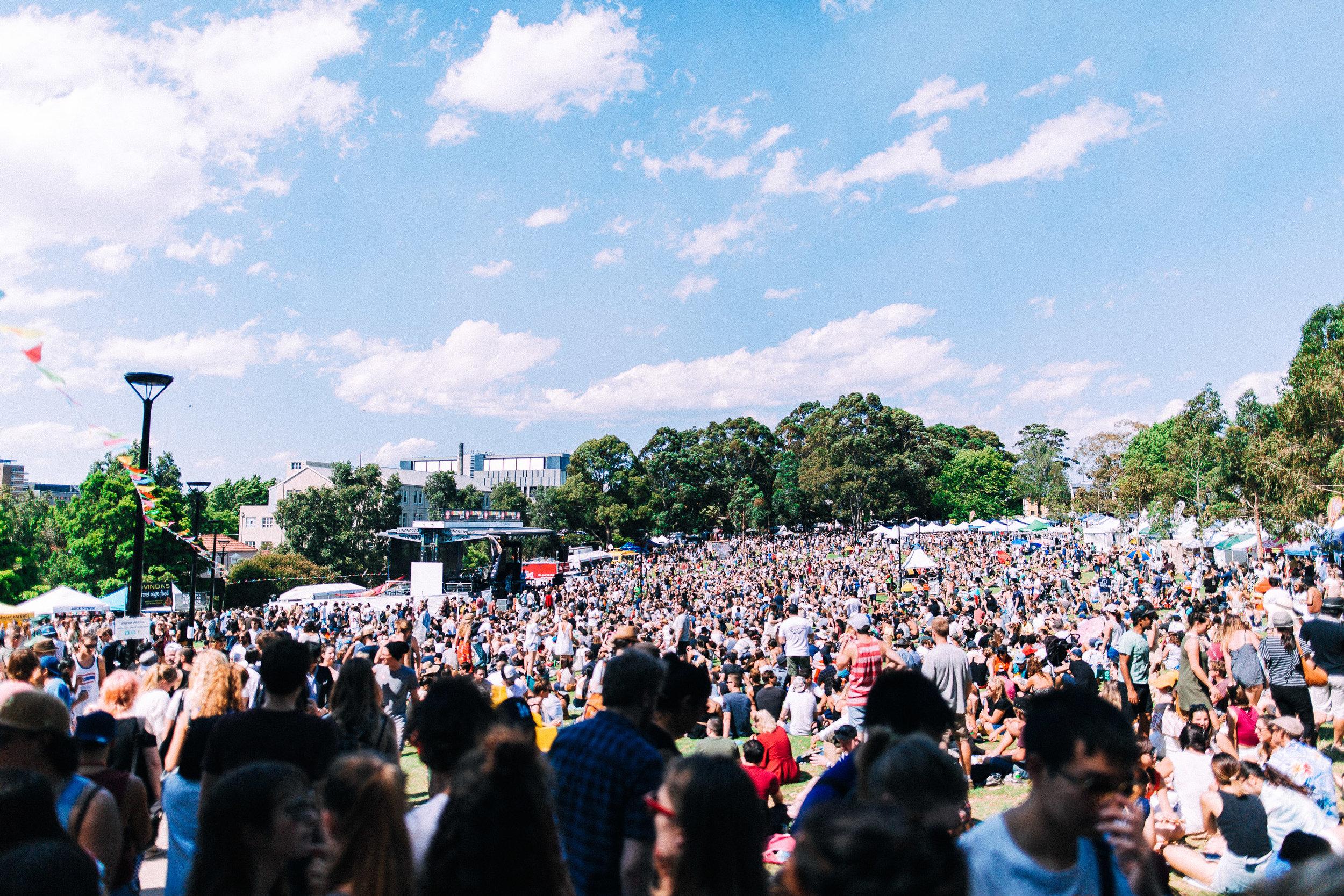 Newtown_Festival-8226.jpg