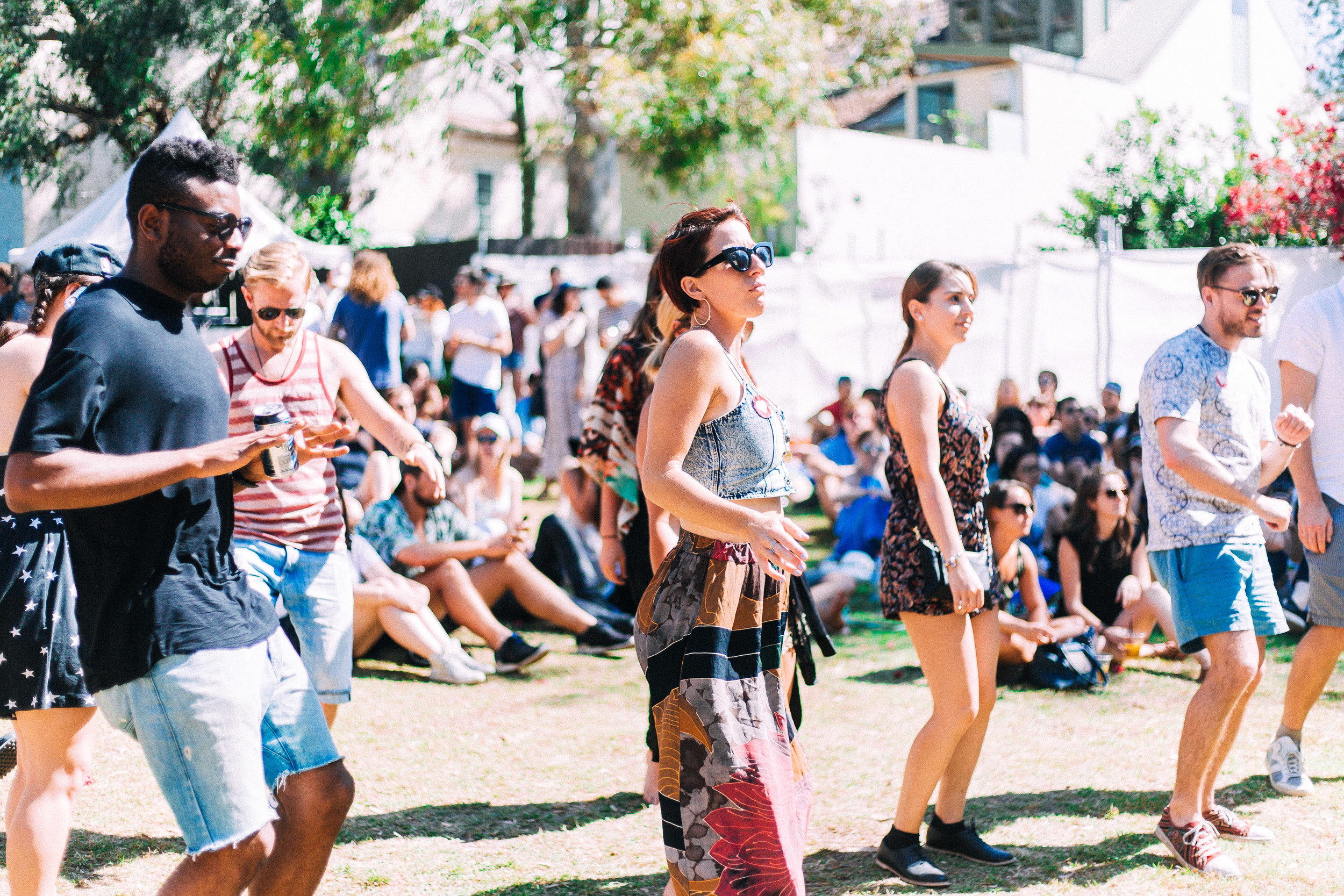 Newtown_Festival-8242.jpg