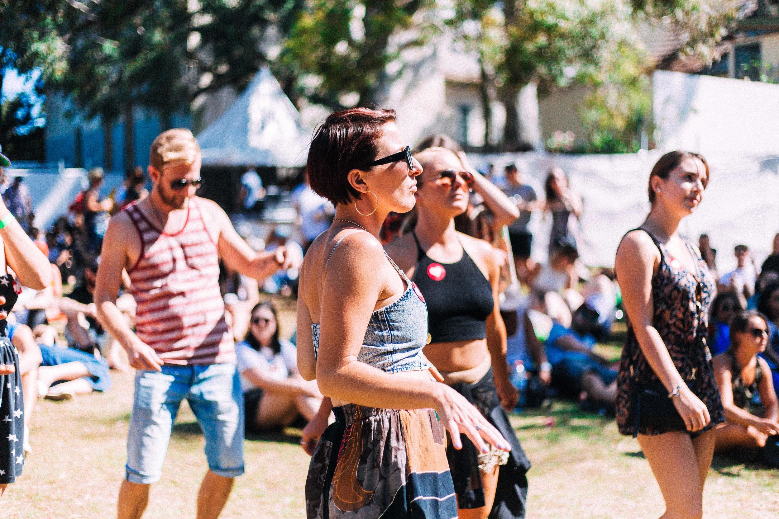 Newtown_Festival-8243.jpg