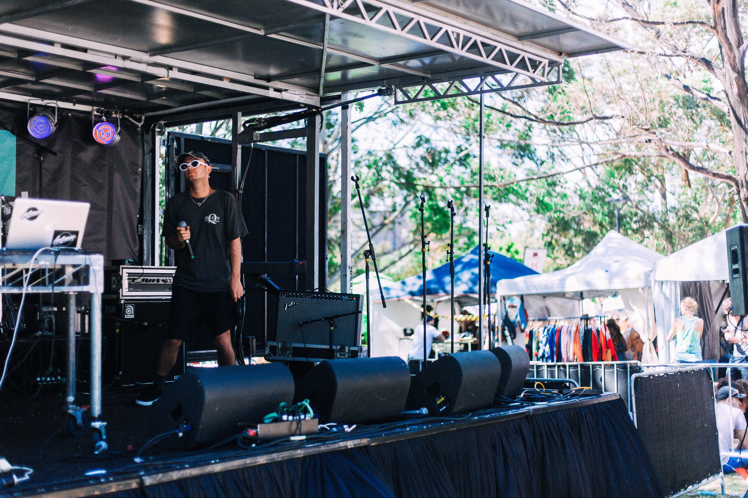 Newtown_Festival-8257.jpg