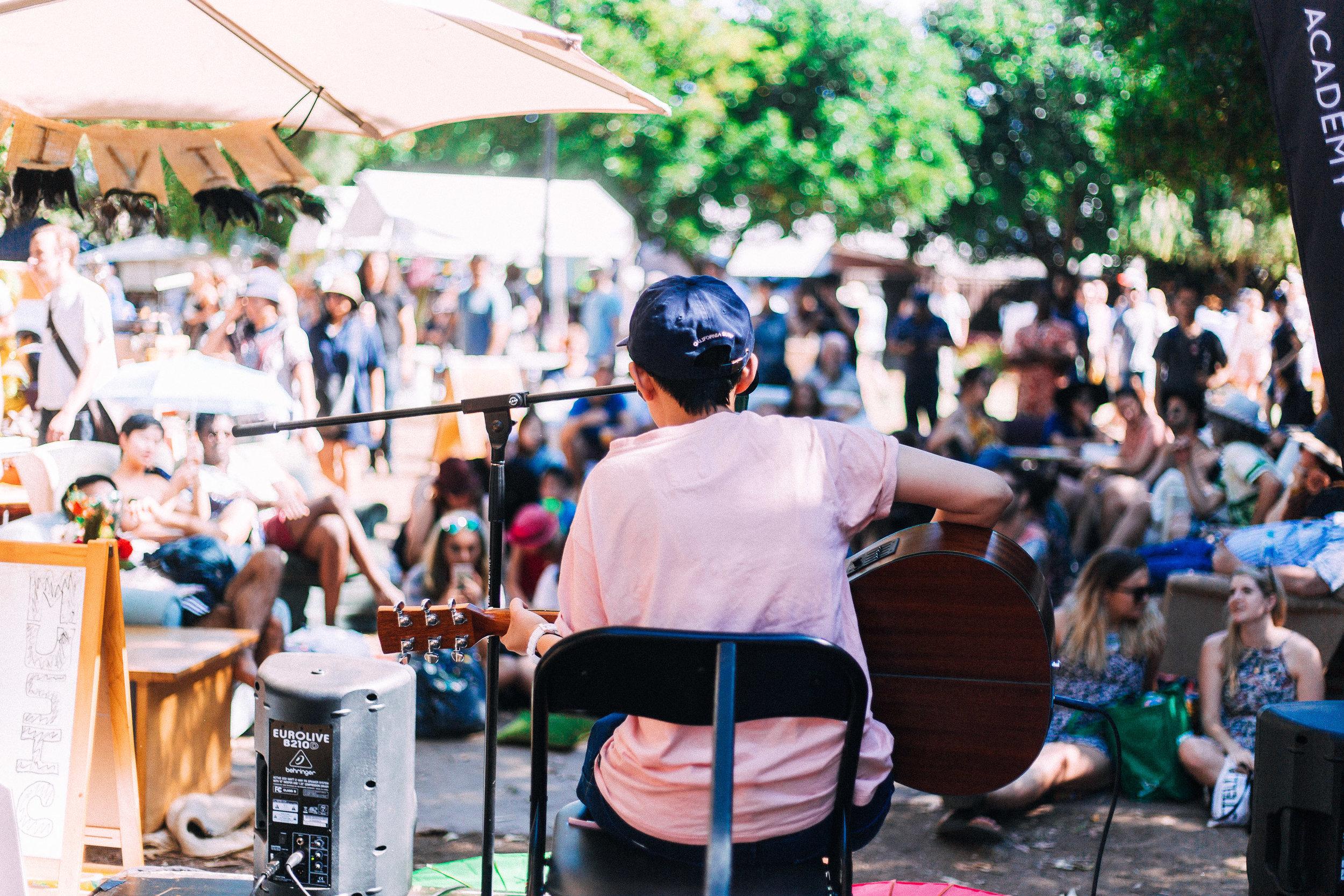 Newtown_Festival-8273.jpg