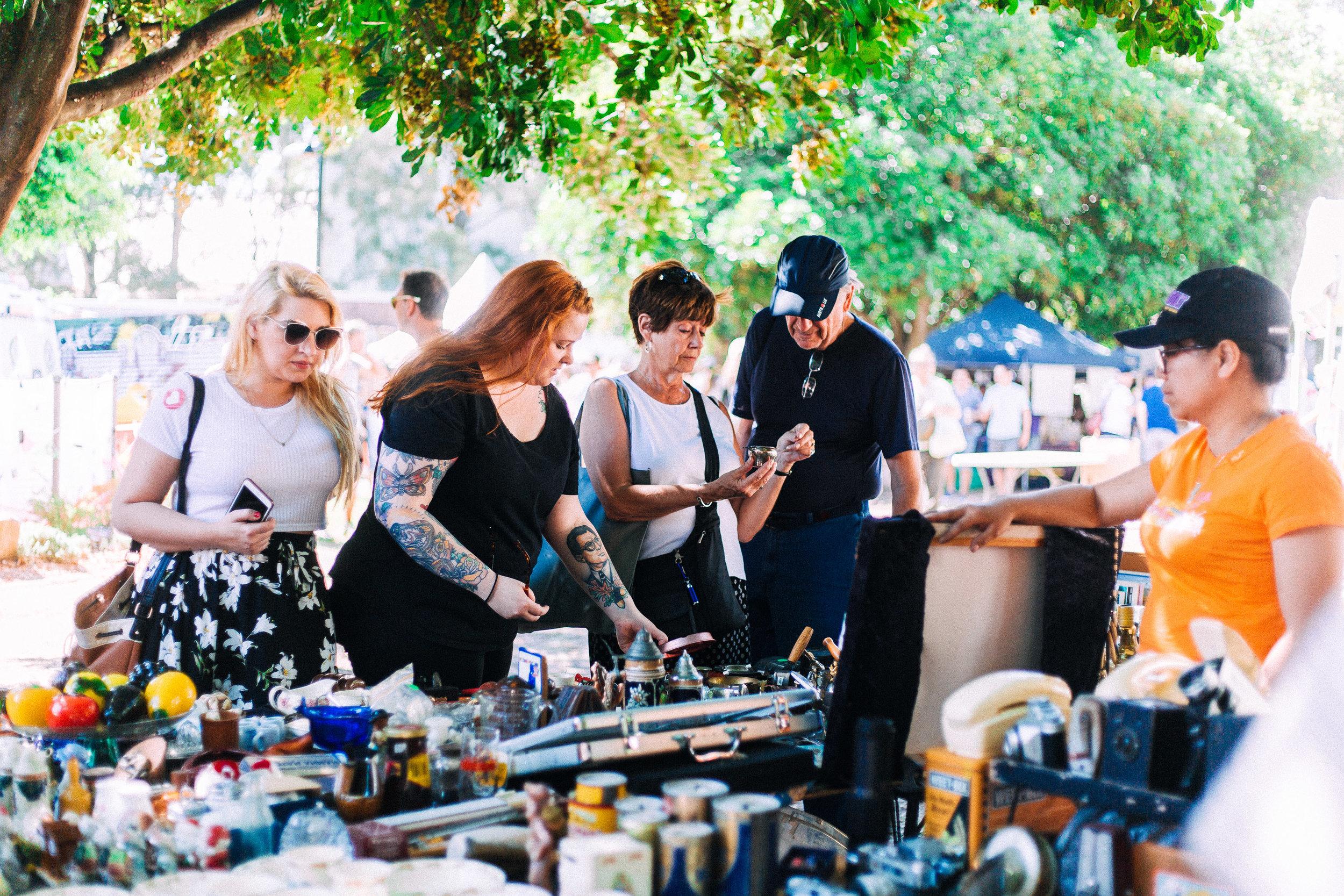 Newtown_Festival-8284.jpg