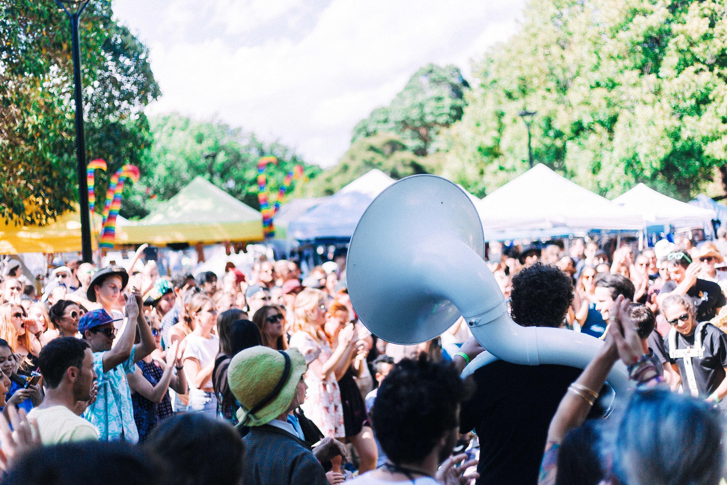 Newtown_Festival-8296.jpg