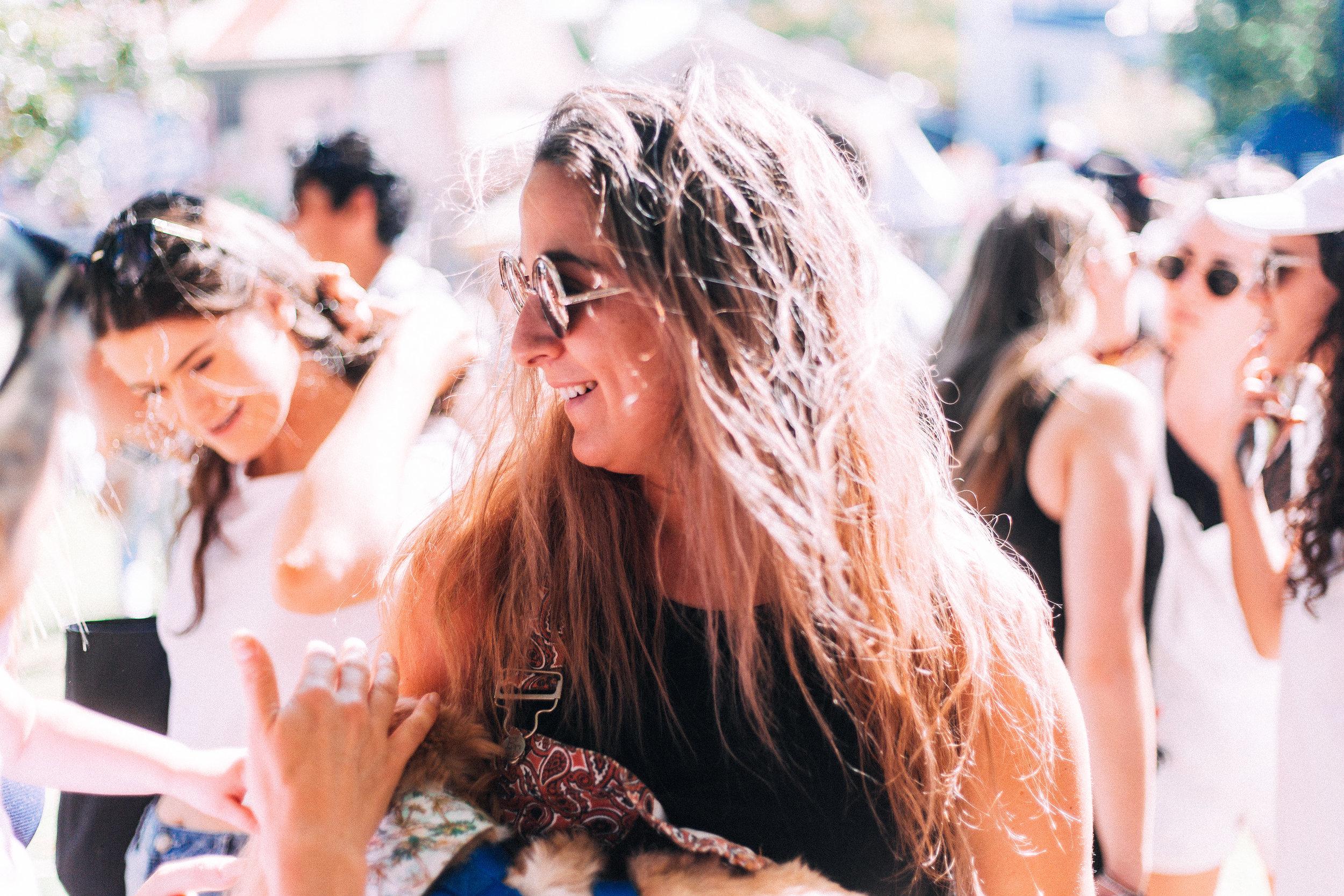 Newtown_Festival-8330.jpg