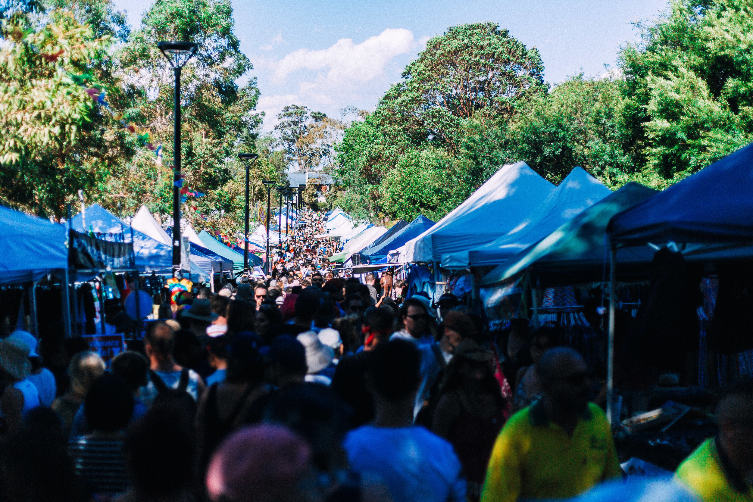 Newtown_Festival-8350.jpg