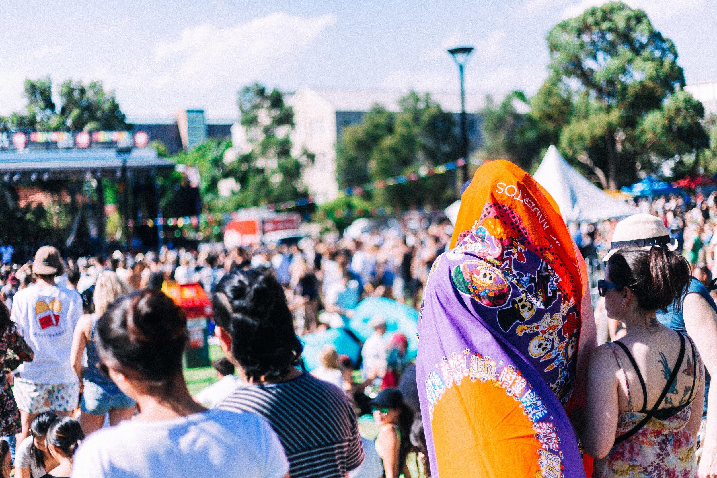 Newtown_Festival-8361.jpg