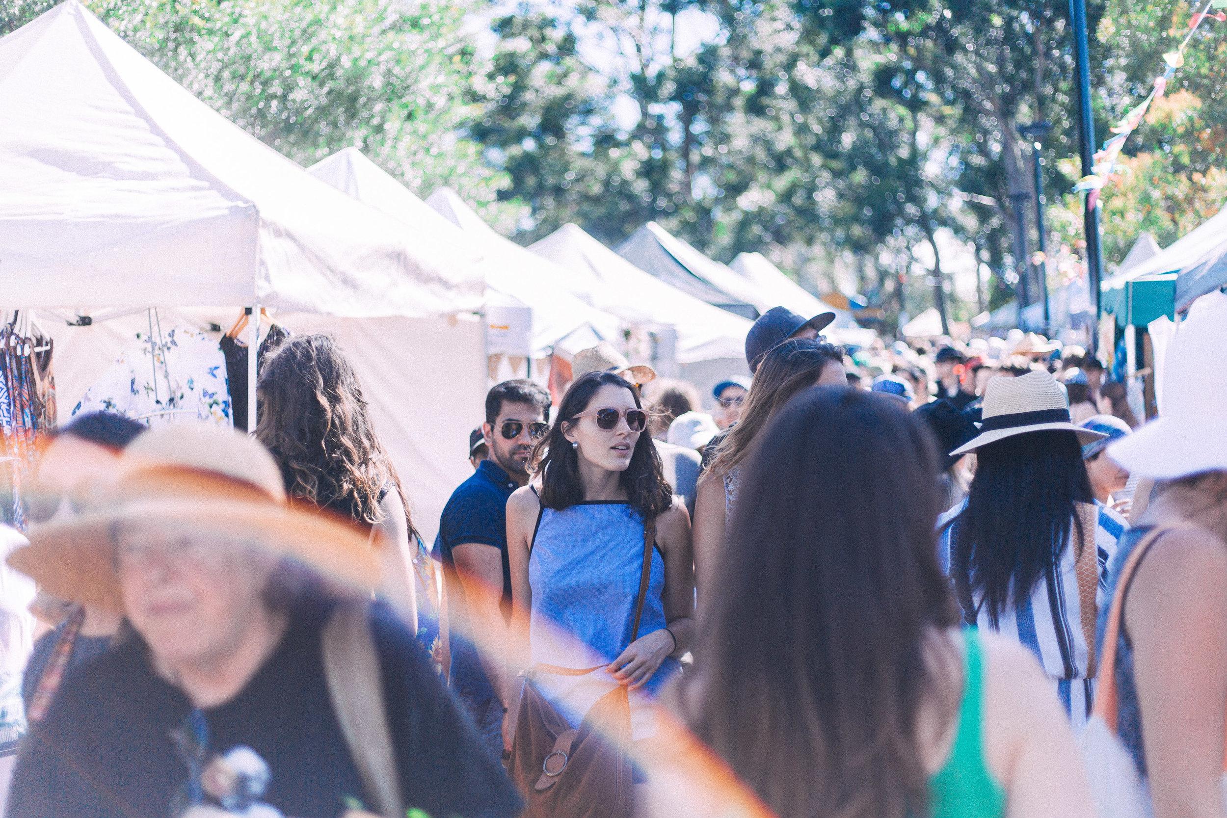Newtown_Festival-8362.jpg