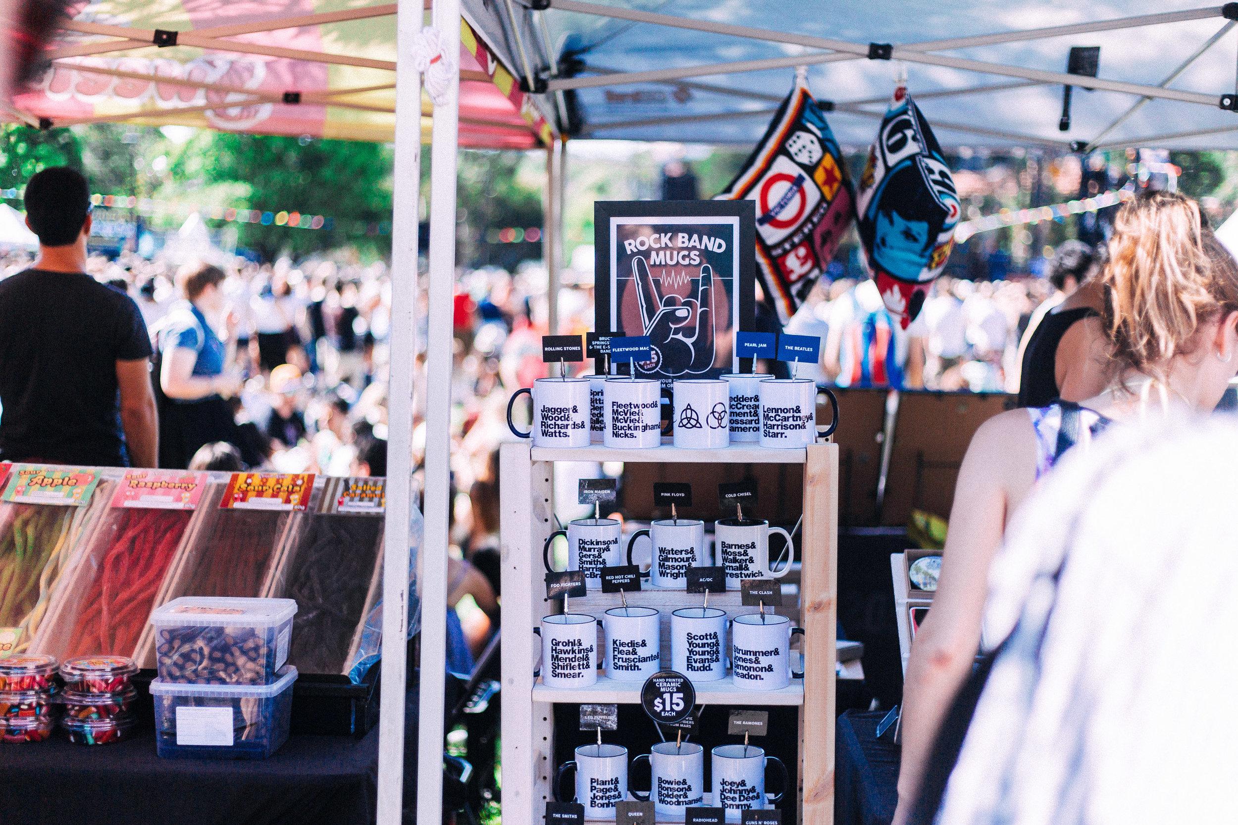 Newtown_Festival-8365.jpg