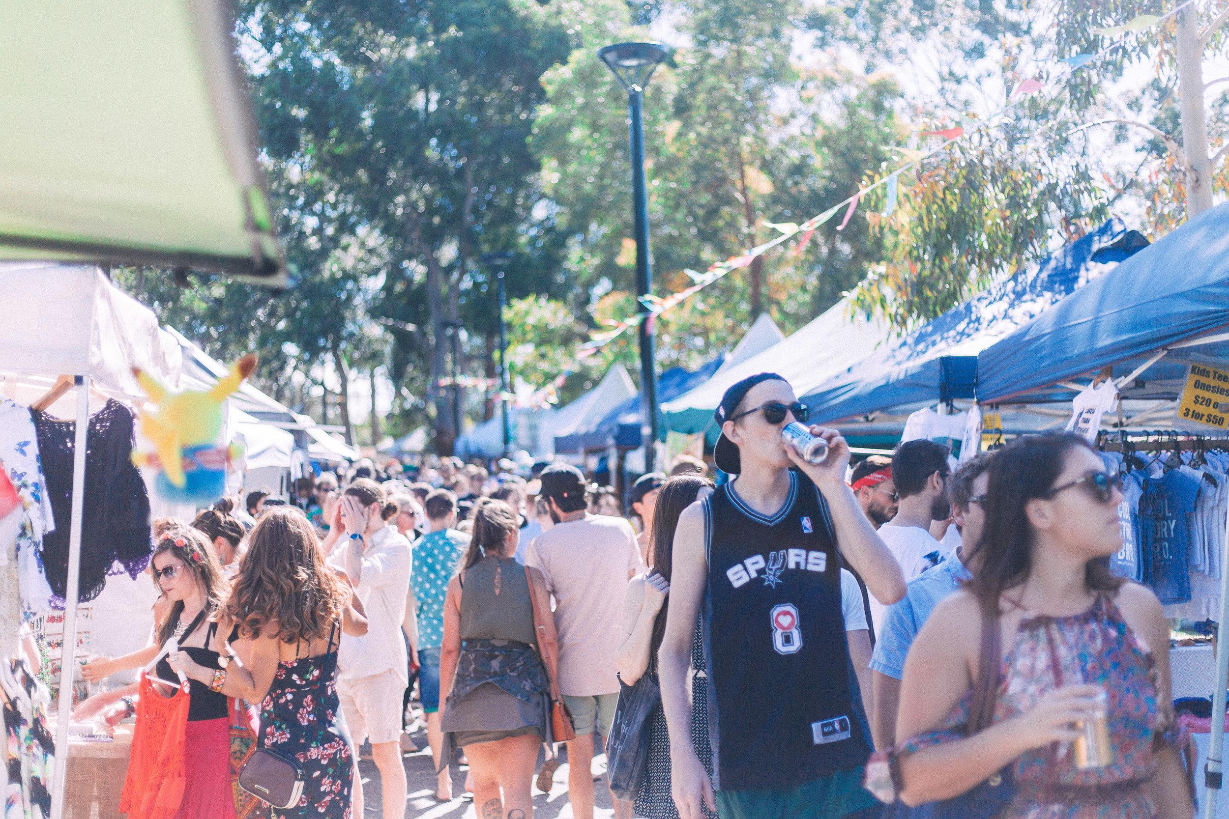 Newtown_Festival-8367.jpg