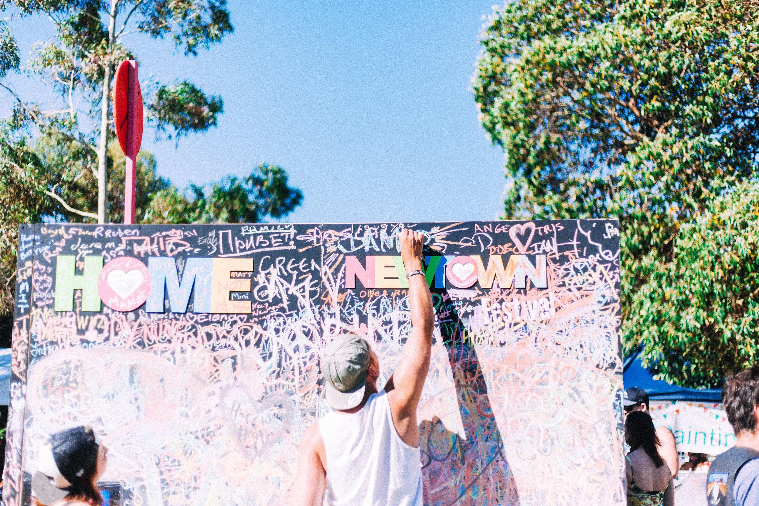 Newtown_Festival-8373.jpg