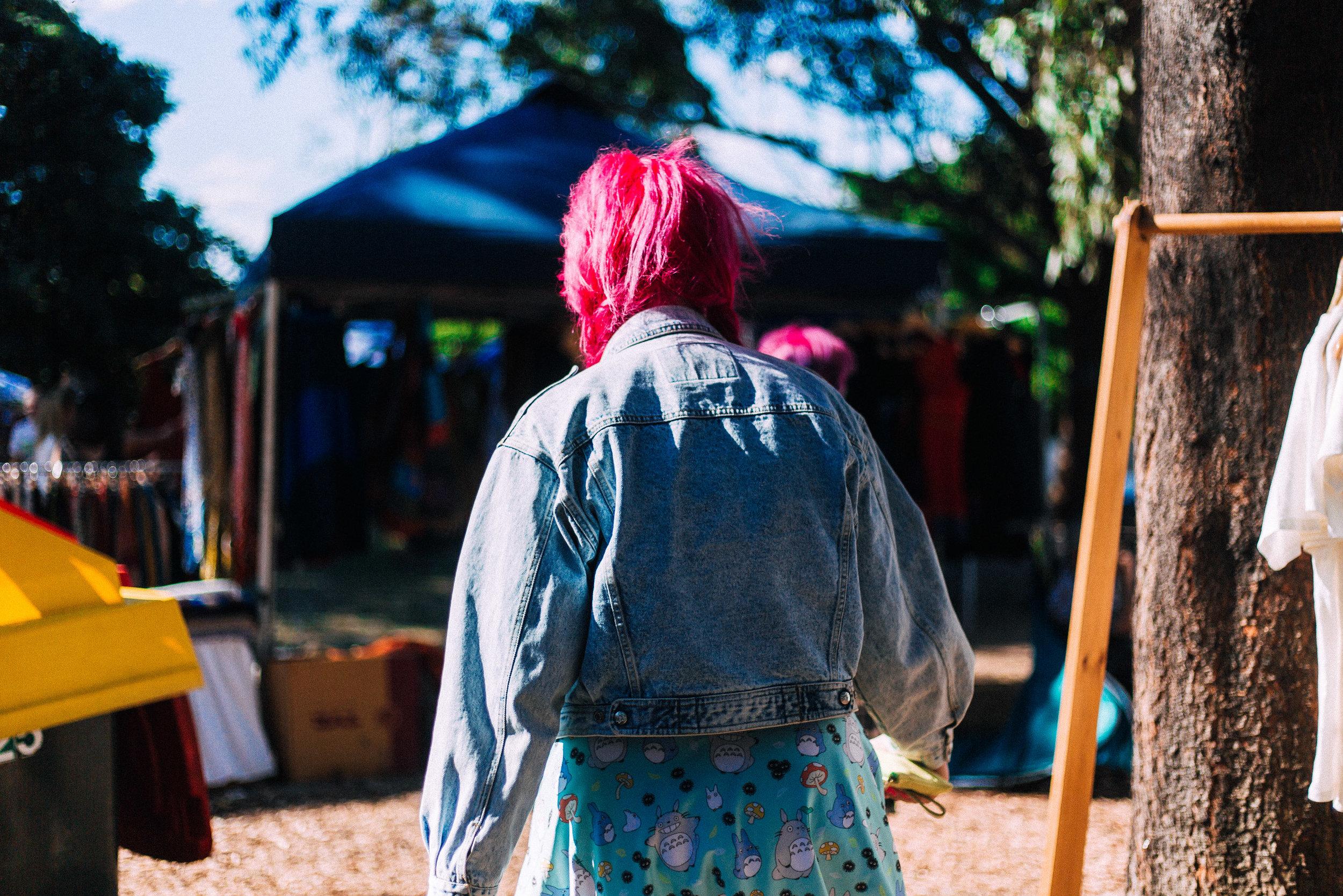 Newtown_Festival-8381.jpg