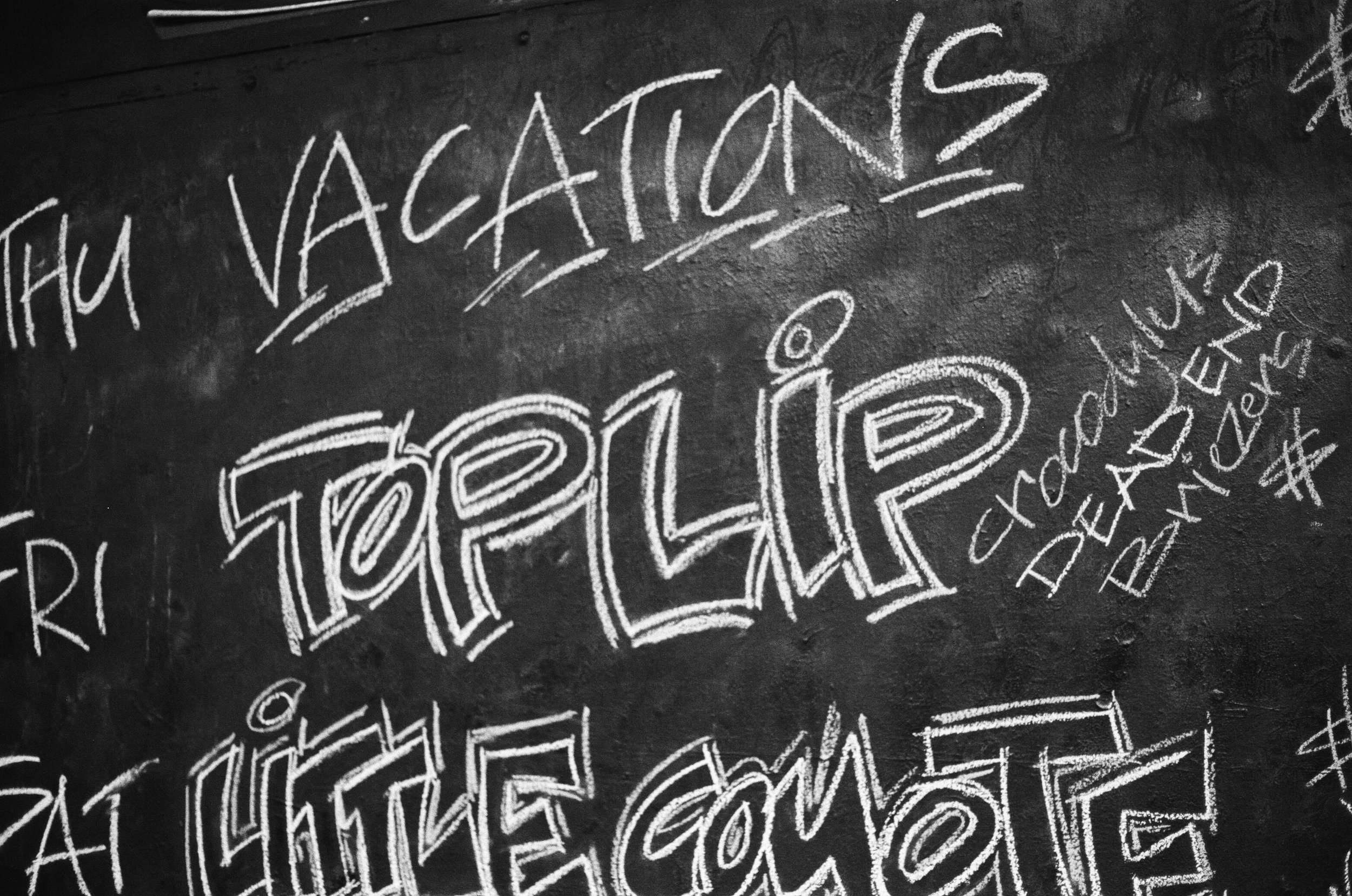 Top_Lip_BrightonUpBar-2.jpg